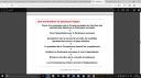 Fiches droit institutionnel 1A preview