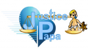 Les documents Justice Papa Index des mots clefs preview 1