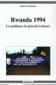Bibliographie non exhaustive de documents et oeuvres relatives au Rwanda preview 4